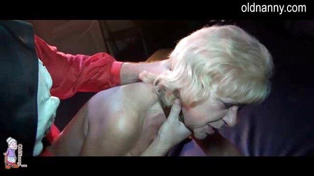 Chaud goth adolescent pipe super porno amateur