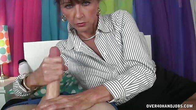 Renard film coquin amateur Brenda